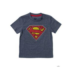 CamisetaNinoSuperman-229114-1