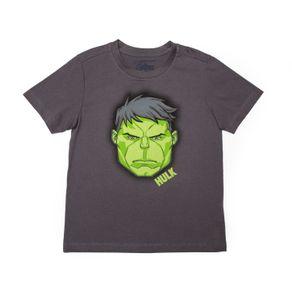 camisetaninoavengers-referencia227775-1