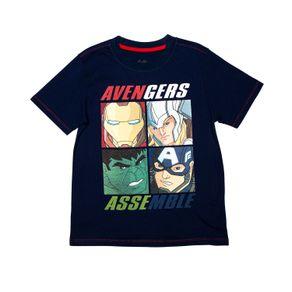 camisetaninoavenges-227053-1