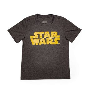 camisetastarwars-referencia229547-1