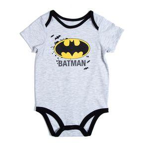 BodyBebito-Batman-897401