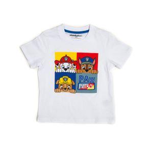 CamisetaNinoPawPatrol-90113-1