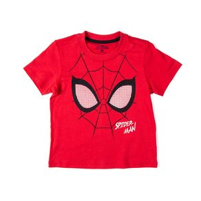 Camisetaninospiderman-90223-1