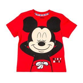 CamisetaCaminadorMickey-rojo-90622