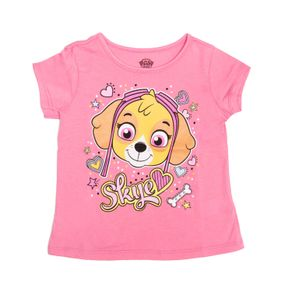 CamisetaCaminadoraSkye-rosa-90395