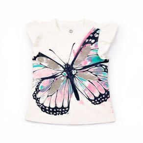 CamisetaMcNinaMic-BLANCO-93115507