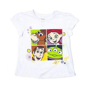 CamisetaCaminadoraToyStory-blanco-90412