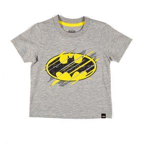 CamisetaCaminadorBatman-gris-90718