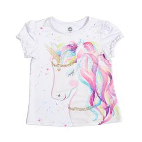CamisetaCaminadora-blanco-93113108