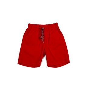BermudaCaminador-rojo-93115958