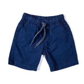 BermudaCaminadorNino-azul-93115338