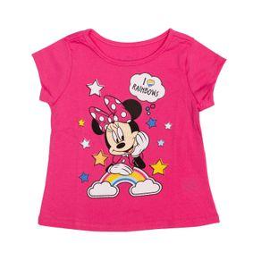 CamisetaCaminadorasMinnie-fucsia-89821