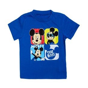CamisetaCaminadoresMickey-azul-89826