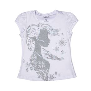CamisetaMcNinaFrozen-BLANCO-231052-142.jpg
