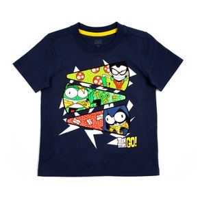 CamisetabebeninoTeenTitansGo-azul-90967