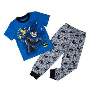 PijamaNinoBatman-AZUL-229535