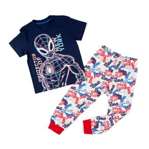 PijamaNinoSpiderman-AZUL-230437