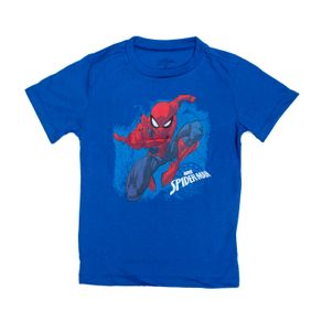 CamisetaNinoSpiderman-AZUL-227100