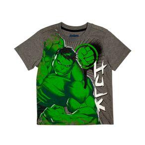 CamisetaNinoAvengers-VERDE-232157