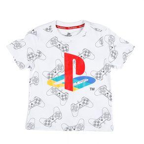 CamisetaMcNinoPlayStation-BLANCO-230058-338.jpg
