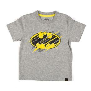 CamisetaNinoBatman-GRIS-230786