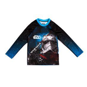 CamisetaMlBanoNinoStarWars-AZUL-228272