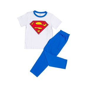 PijamaNinoSuperman-AZUL-232109