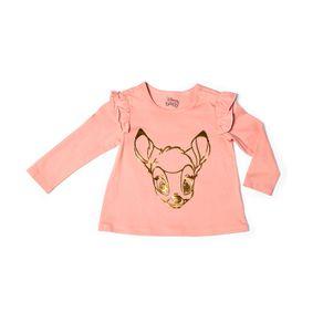 CamisetaBebitaBambi-rosa-90711