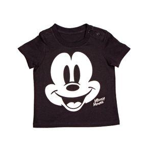 CamisetaBebitoMickey-negro-90708