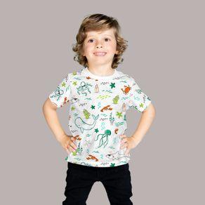 Camisetacamiador-blanco-93116205