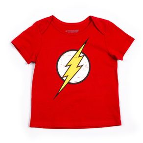 CamisetaBebitoJusticeLeague-rojo-90822