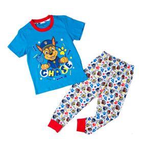 PijamabebeninoPawPatrol-azul-90614
