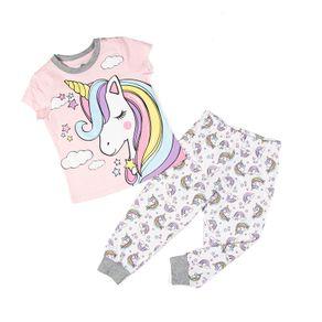 Pijamacaminadora-ROSA-93115363