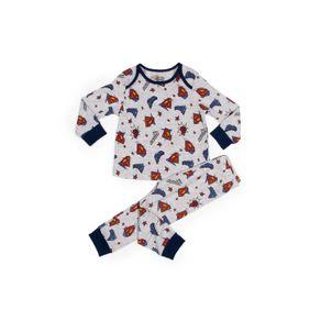 PijamaBebitoSuperman-gris-90964