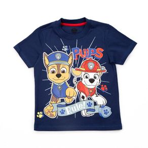 CamisetaCaminadorPawPatrol-AZUL-89778