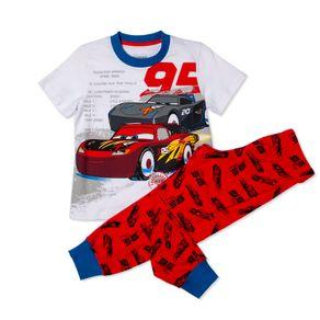 PijamabebeninoCars-blanco-90683