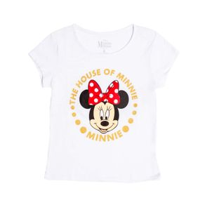 CAMISETA-MC-NIÑA-MINNIE