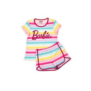 PIJAMA-MC-PC-NIÑA-BARBIE