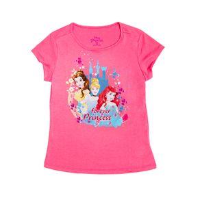 camisetaninaprincesas-rosado-228486.jpg