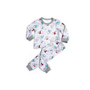 PijamaBebitoWinnieThePoooh-BLANCO-91012
