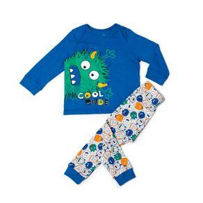 PijamaBebito-AZUL-93115922