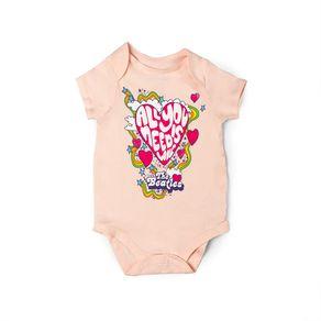 BodyBebita-rosa-93115948