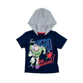 CamisetaCaminadorToyStory-azul-90636