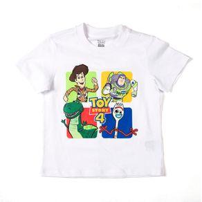 CamisetaCaminadorToyStory-blanco-90841