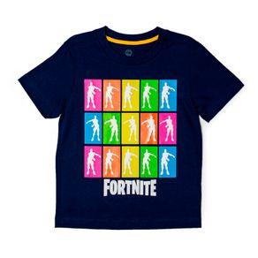 CamisetaNinoMic-AZUL-93115483