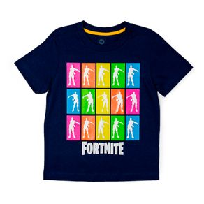 CamisetaNinoMic-AZUL-93115483