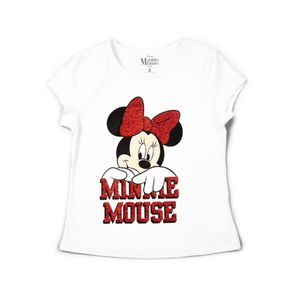CamisetaCaminadoraMinnie-blanco-90771