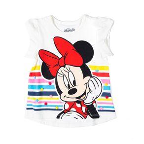 CamisetaCaminadoraMinnie-blanco-89715