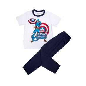 PijamaNinoAvengers-AZUL-232110-257.jpg