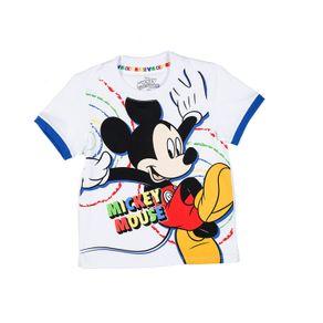 CamisetaCaminadorMickey-blanco-90592